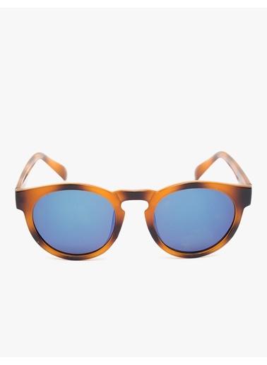 Güneş Gözlüğü-Koton